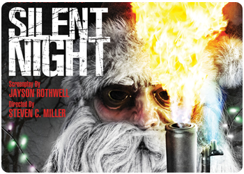 article_silent_night_remake