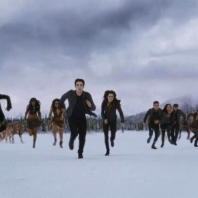 breakingdawn-part2-sneak-peek-290x290