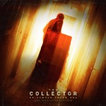 The Collector Movie - Box with a man