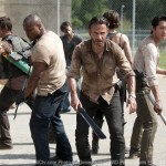 The-Walking-Dead-Season-3-Episode-1-Review1