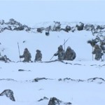 Game-of-Thrones-season-3-Iceland-filming