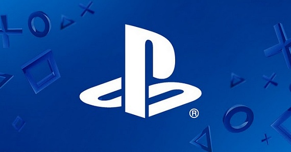 PlayStation-Sony-Used-Game-Patent