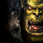 Warcraft-movie
