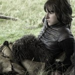 game-of-thrones-season-3-0008