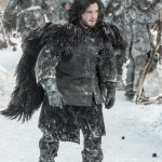game-of-thrones-season-3-0012