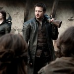 hansel-and-gretel-witch-hunters-gemma-arterton-jeremy-renner