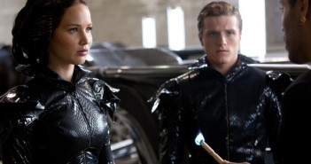 hunger games leathery lionsgate 615