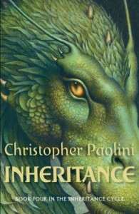 inheritance-book-four