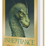 inheritancedeluxe