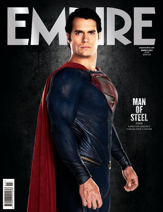 man-of-steel-henry-cavill-empire