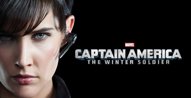 maria-hill-as-cobie-smulders2