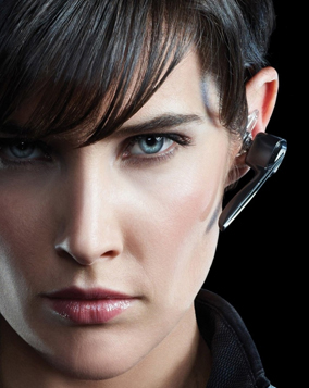 maria-hill-cobie-smulders-shield