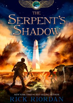 serpents-shadow-rick-riordan