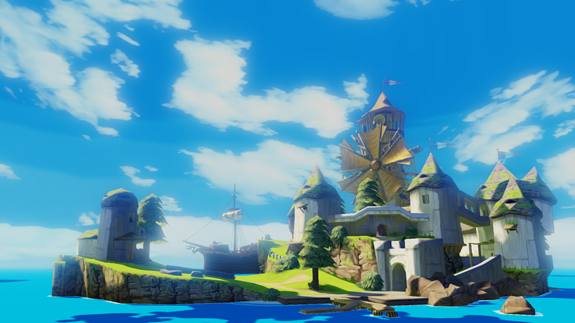 windwaker_hd1