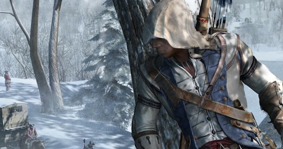 Assassins-Creed-New-Protagonist-Time-Period