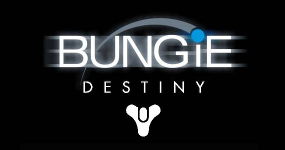 Bungie-Game-Has-Sandbox-Elements