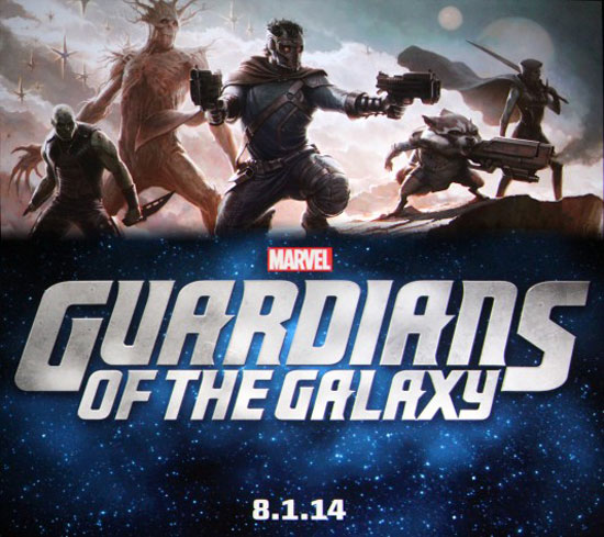 Home 187 news 187 movie news 187 guardians of the galaxy updates