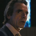 Jeremy-Irons-in-Beautiful-Creatures-2013-Movie-Image