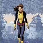 Kitty-Pryde-x-men-days-of-future-past