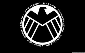 Marvel_the_avengers_shield_logo-wallpaper-