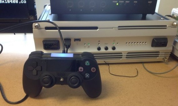 Sony-PS4-Controller-Prototype-570x340