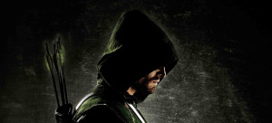 Stephen-Amell-in-Arrow-TV-Series1