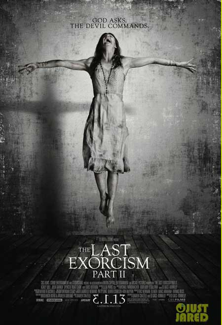 The_last-exorcism-part-2-poster