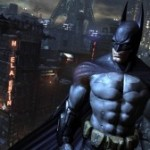 batman-arkham-300x168