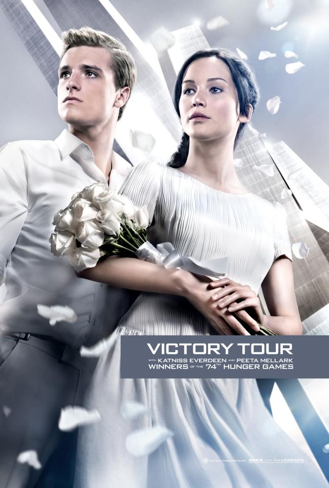 catching-fire-victory-poster-1