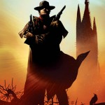 darktower1