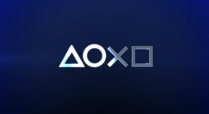 playstation-4- teaser-video