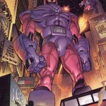 sentinels-x-men-days-of-future-past