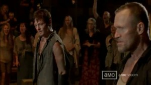 the-walking-dead---season-3-episode-9---sneak-peek---the-sui