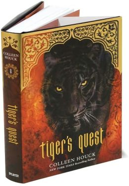 tigers-quest-colleen-houck