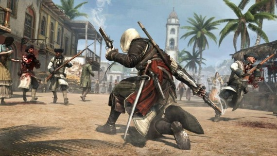 Assassins-Creed-4-Combat-Screenshot-570x321