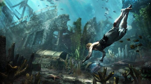 Assassins-Creed-4-Diving-for-Treasure-570x320