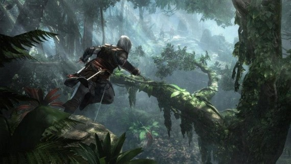 Assassins-Creed-4-Jungle-Traversal-Screenshot-570x321