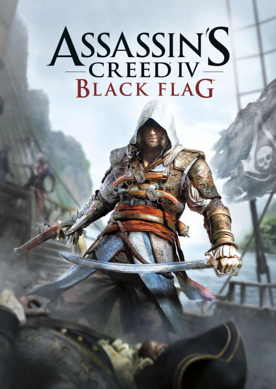 Assassins-Creed-4-Official-Cover-Art-570x803