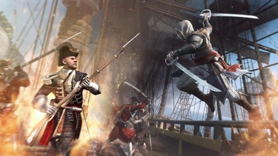 Assassins-Creed-4-Ship-Boarding-Combat