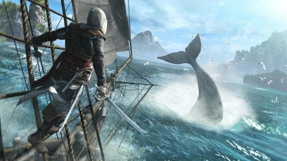 Assassins-Creed-4-Whale-Wildlife-Screenshot-570x321