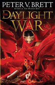 Daylight War
