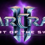 StarCraft-2-Heart-of-the-Swarm (1)