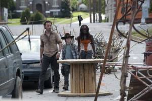 THE-WALKING-DEAD-Season-3-Episode-12-Clear-2