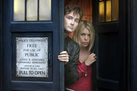 Tennant and Piper