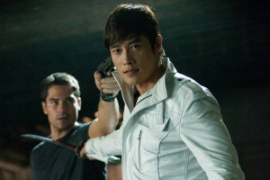 gi-joe-retaliation-storm-shadow-and-flint