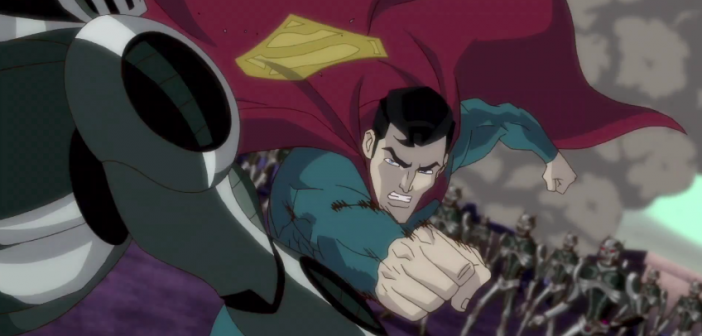 supermanunbound1312012