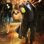 4016062-high-doctor-who-series-7b
