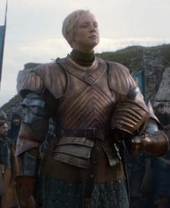 Brienne-Of-Tarth-women-of-westeros-30785434-517-629