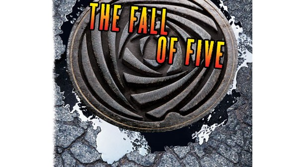 FALL-OF-FIVE-COVER_612x612