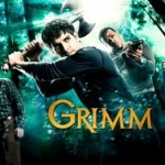 Grimm-Season-2-350x262